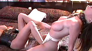 Big tits, Lesbian foot, Lesbian big tits, Big tits lesbian, Lesbian bdsm