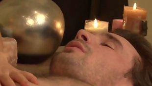 Massage handjob, Massage, Asa akira, Asian massage