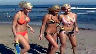 Lesbian bikini, Reality king, Sex doll, Reality king lesbian, Bikini lesbian