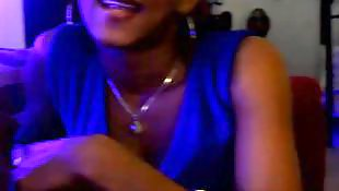 Black teen, Ebony blowjob, Ebony, Ebony teen, Interracial, Hooker