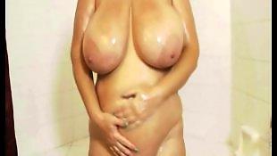 Big tits, Big pussy, Huge pussy, Huge tits, Huge boobs, Bbw pussy