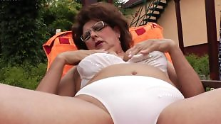 Hairy mature, Mature hairy, Granny, Mature amateur, Mature, Hairy granny