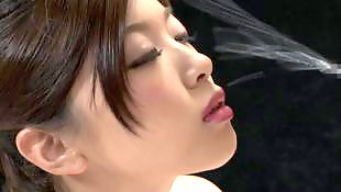 Huge facial, Asian, Asian facial, Asian cumshot