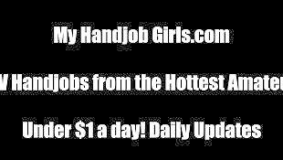 Pov handjob, Masturbating, Masturbation, Handjobs, Handjob pov