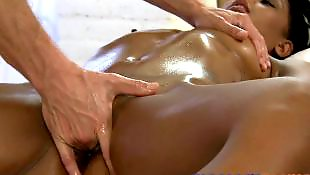 sensual orgasm massage black callgirls
