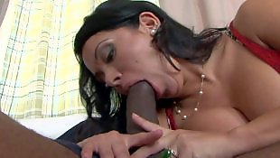 Cuckold, Sienna west, Husband, Face fuck, Milf interracial, Interracial cuckold