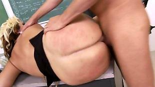 Big ass, Chubby, Bbw, Chubby ass, Bbw ass