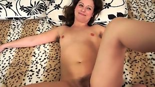 Hairy pussy masturbation, Hairy masturbation, Hairy anal, Hairy ass, Hairy pussy, Hairy big tits