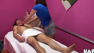 Handjob hd, Cock massage