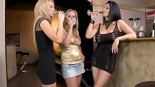 Hairy lesbians, Hairy teen, Hairy lesbian, Hairy blonde, Hairy teens, Redhead hairy