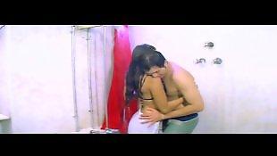 Shower, Indian, Indians