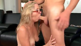 Mature, Mom, Hot mom, Friends mom, Sex mom, Mom sex