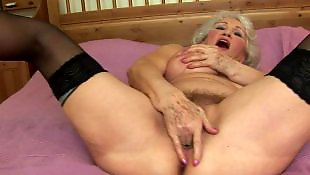 Old granny, Hairy granny, Hairy, Mature amateur, Granny hairy, Granny