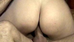 Сиськи зрелые анал, Секс со зрелой, Зрелая с большими сиськами анал, Групповой анал зрелая, Анал с большими грудями