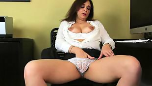 Mature, Mature masturbation, Milf dildo, Mature amateur, Dildo mature, Office