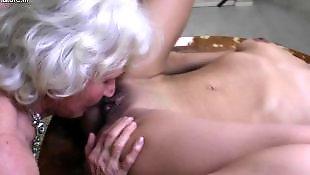 Granny lesbian, Granny, Young lesbians, Amateur mature, Mature lesbian, Old lesbians