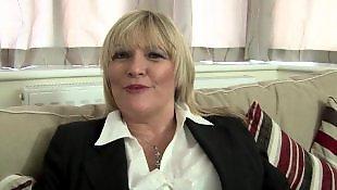 Granny masturbating, Mature, Granny, British mature, Granny masturbation, Show