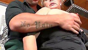 Сексапильная начальница, Молодая толстушка, Полненькие в порно, Ебля с собаками