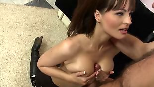 Dirty, Young, Pov fuck, Pov blowjob, Old, Young pov