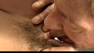 Hairy mature, Hairy fingering, Mature orgasm, Doctor, Hairy, Hairy orgasm