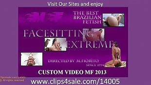 Face sitting, Brazilian lesbian, Brazilian, Lesbian facesitting, Facesitting lesbian, Facesit
