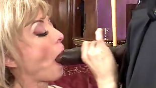 Nina hartley, Older, Nina