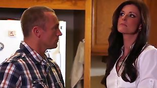 India summer, Mature, Mature party