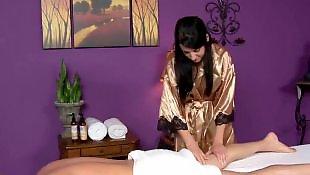 Teen massage, Massage, Massag