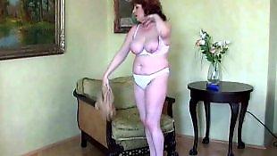 Mature masturbation, Solo milf, Mature solo, Granny masturbating, Amateur solo, Granny dildo