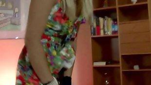 Lesbians stockings, Strip, Mature lesbian, Mature strip, Mature, Lesbian strip