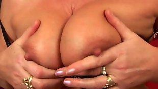 Granny masturbating, Mature, Nipples, Mature masturbation, Granny, Granny masturbation