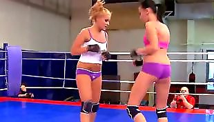 Teen lesbienne hard, Massues blowjob, Modeles teens, Hd club