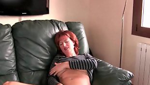 Mature masturbation, Granny masturbating, Nipple play, Nipples, Mom, Mature