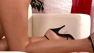 Masturbating heels, High heels solo, Ass solo, Young solo, Solo orgasm, Solo big ass