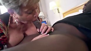 Granny, Mature, Creampie, Mature creampie, Granny creampie, Video