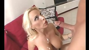 Mature, Compilation, Cumshot compilation, Mature compilation, Milf compilation, Compilations