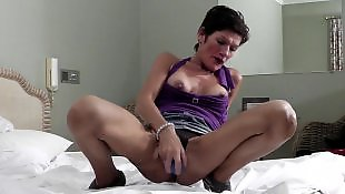 Milf dildo, Dildo mature, Granny dildo, Mother, Mature amateur, Mature dildo