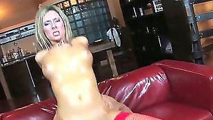 Чулки и каблуки, Рыжие в жестком порно, Порно чулки каблуки, В чулках и на высоких каблуках, В чулках и каблуках порно, В чулках и каблуках