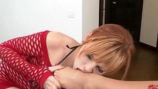 Lesbians stockings, Lesbian heels, Lesbian massage, Emma butt, Massage lesbian