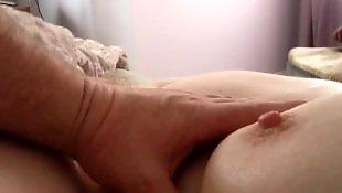 Nipples, Big pussy, Hairy bbw, Hairy big tits, Big tits hairy, Pussy