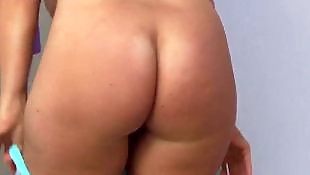 Ass worship, Devon lee, Fat ass, Big tits, Devon, Fat