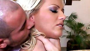 Зрелые порно соло, Зрелая с большой грудью