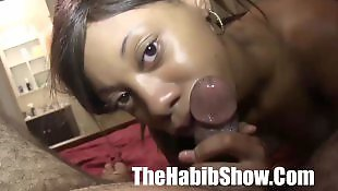 Ebony pov, Whipping, Whip, Ebony