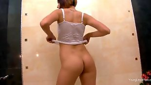 Small tits solo, Self, Ass solo, Solo hd, Short hair solo