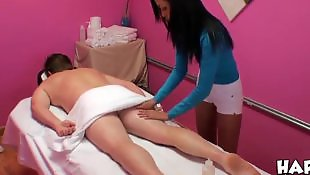 Asian teen, Teen massage, Asian massage, Massage, Backroom, Audition