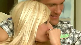 Couple, Michelle thorne, Real, Michelle h, Amateur couple