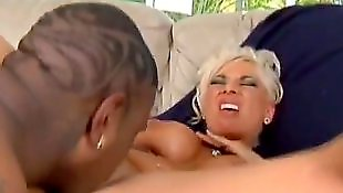 Milf interracial, Interracial wife, Mom, Mature interracial, Mature
