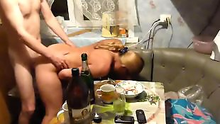 Swingers, Bisexual, Home, Swinger, Video, Russian