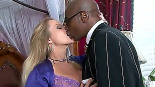 Mom, Cuckold, Milf interracial, Interracial cuckold, Cuckold interracial, Interracial wife