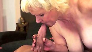 Granny masturbating, Granny, Granny anal, Granny blowjob, Anal granny